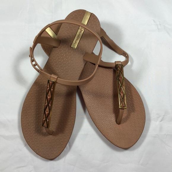 b7e50806d56422 Ipanema Shoes - Ipanema Sandal Size 7